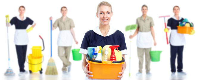 Benefits of working with Krystal Kleaning - King's Lynn's number 1 cleaning service company